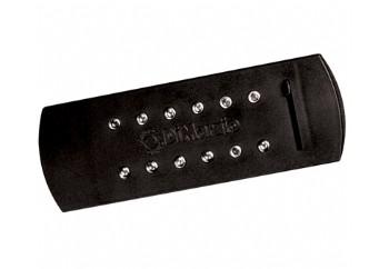 DiMarzio Virtual Acoustic DP138 - Akustik Gitar Manyetiği
