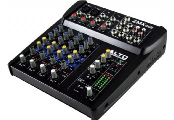 Alto Zephyr Series ZMX862 - Mikser