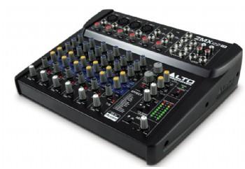 Alto Zephyr Series ZMX122FX - Mikser