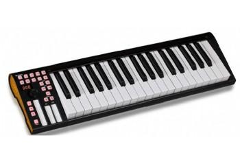 Icon iKeyboard 4 - MIDI Klavye - 37 Tuş