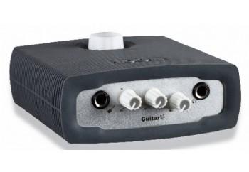 Icon GuitarU - Ses Kartı
