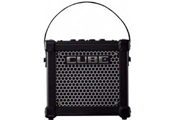 Roland Micro Cube GX Siyah - Elektro Gitar Amfisi