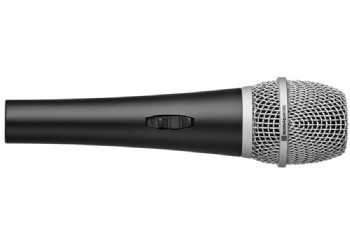 Beyerdynamic TG-V30DS - Dinamik Mikrofon