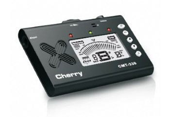 Cherry CMT-330 Siyah