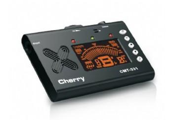 Cherry CMT-331 Siyah