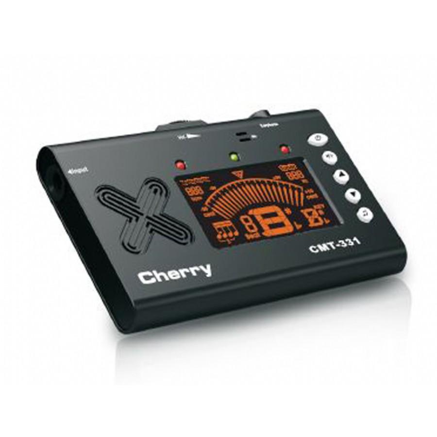 Cherry CMT-331
