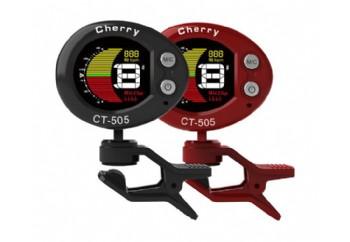 Cherry CT-505