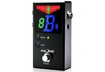 FZone PT-01