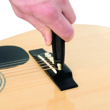 D'addario Planet Waves Pro-Winder String Winder and Cutter