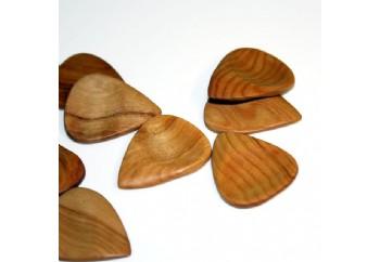 Timber Tones Groovy Tones (Katrafay) Pick