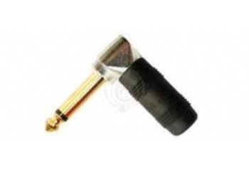 KIRLIN CH2359 BSG - Pipo Tipi Mono Jack