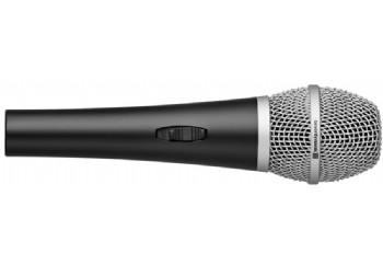 Beyerdynamic TG-V35DS - Dinamik Mikrofon