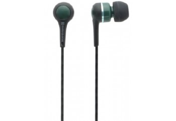 beyerdynamic DTX 41ie Racing Green - Kulakiçi Kulaklık