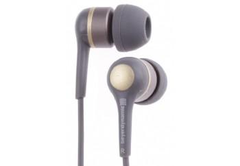 beyerdynamic DTX 71ie Gold - Kulakiçi Kulaklık