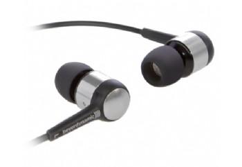 beyerdynamic DTX101ie Silver - Kulakiçi Kulaklık