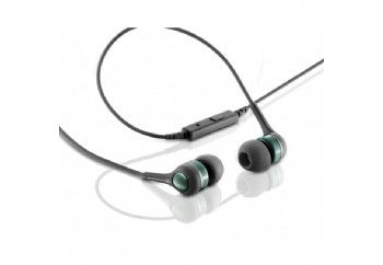 beyerdynamic MMX 41ie Racing Green - Kulakiçi Kulaklık