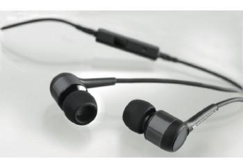 beyerdynamic MMX 101ie Black - Kulakiçi Kulaklık