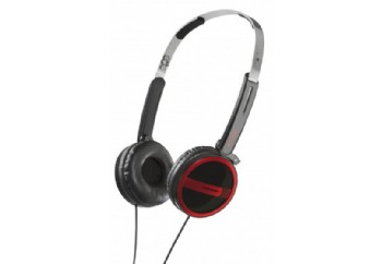 beyerdynamic DTX 300P Black/Red - Kulaklık