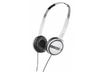 beyerdynamic DTX 300P White/Grey - Kulaklık