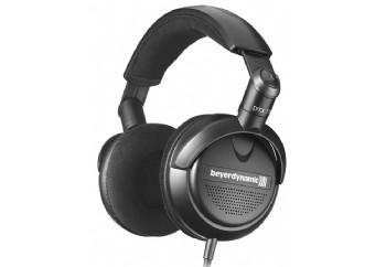 beyerdynamic DTX 710 - Kulaklık