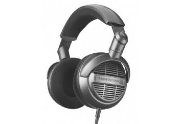 beyerdynamic DTX 910 - Kulaklık