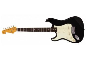 SX SST62+/LH BK - Siyah - Solak Elektro Gitar