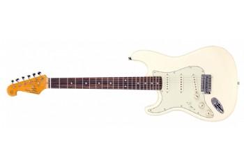 SX SST62+/LH VWH - Solak Elektro Gitar