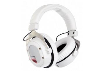 beyerdynamic Custom One Pro Beyaz - Kulaklık