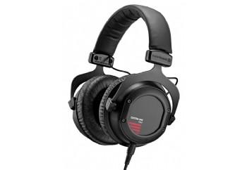 beyerdynamic Custom One Pro Siyah - Kulaklık
