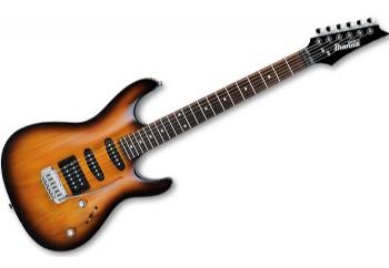 Ibanez GSA60 BS - Elektro Gitar
