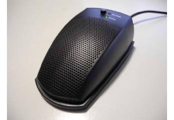 MXL AC-406 USD Desktop Communicator - USB Condenser Masa Tipi Mikrofon