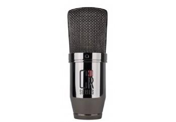 MXL CR30 - Condenser Mikrofon