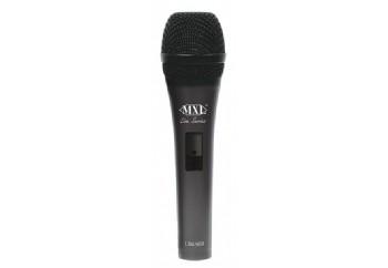 MXL LSM-5GR - Dinamik Mikrofon