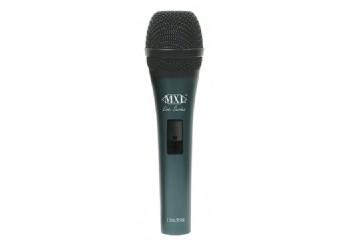 MXL LSM-7GN - Dinamik Mikrofon