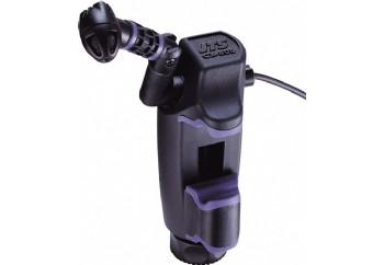 JTS CX-505 - Condenser Davul Mikrofonu