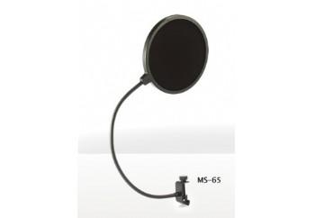 JTS MS-65 - Mikrofon Filtresi