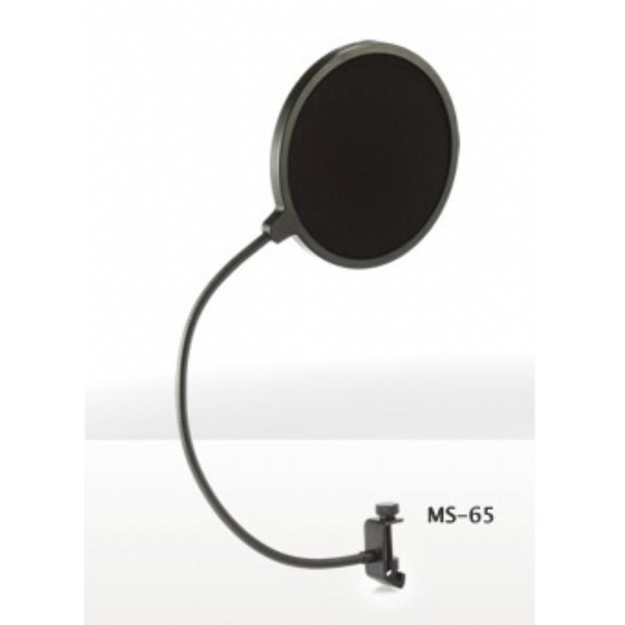 JTS MS-65
