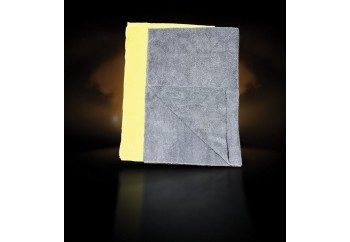 Music Nomad MN210 Drum Detailing Towels - Mikrofiber Bateri Temizlik Bezleri