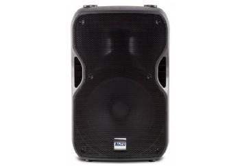 Alto TS112 Passive Speaker - Pasif Hoparlör
