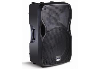 Alto TS115 Passive Speaker - Pasif Hoparlör
