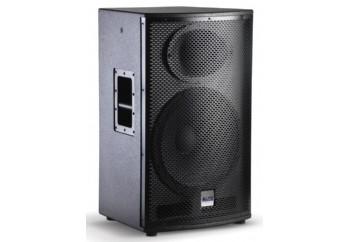 Alto SX115 Passive PA Speaker - Pasif Hoparlör