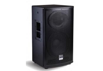 Alto SX112 Passive PA Speaker - Pasif Hoparlör