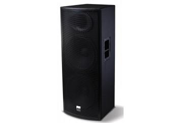 Alto SX215 Passive PA Speaker - Pasif Hoparlör