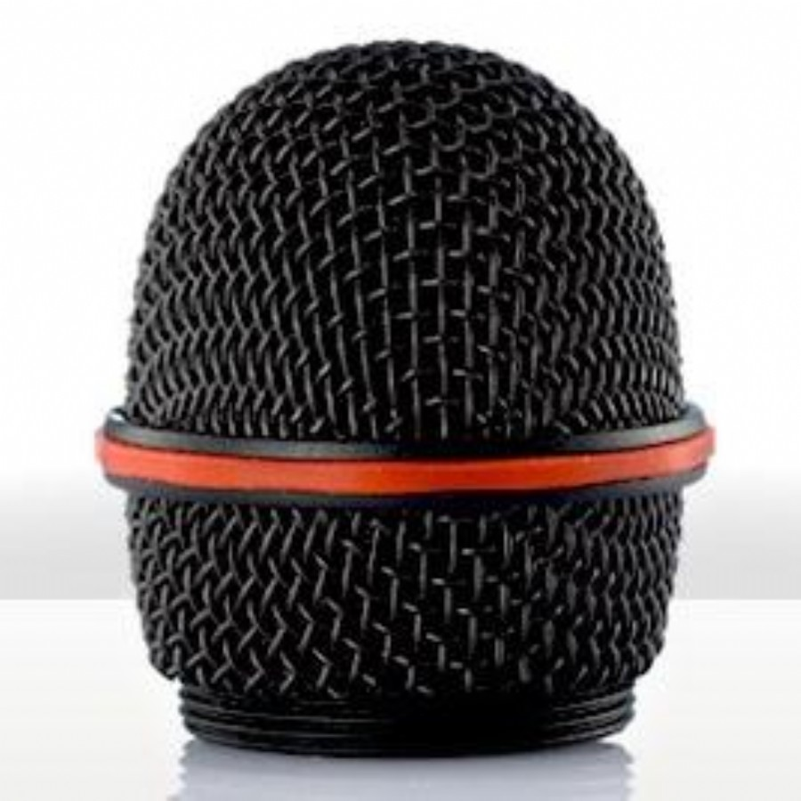 JTS DMC-800 Microphone Head