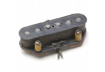 Seymour Duncan Antiquity II Twang for Tele Bridge - Telecaster Manyetik