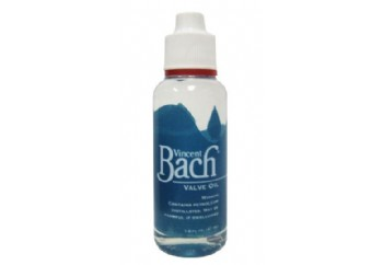 Bach RO1886 - Rotor Oil