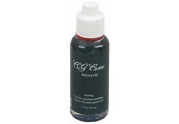 Conn Selmer  RO4103 - Rotor Oil