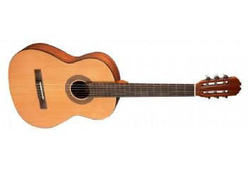 Admira Alba 4/4 (Yetişkinler İçin) - Klasik Gitar
