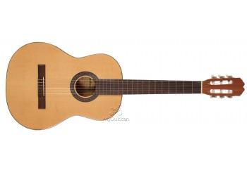 Admira Sara ADMI0210 - Klasik Gitar