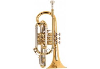 Bach 184L - Kornet